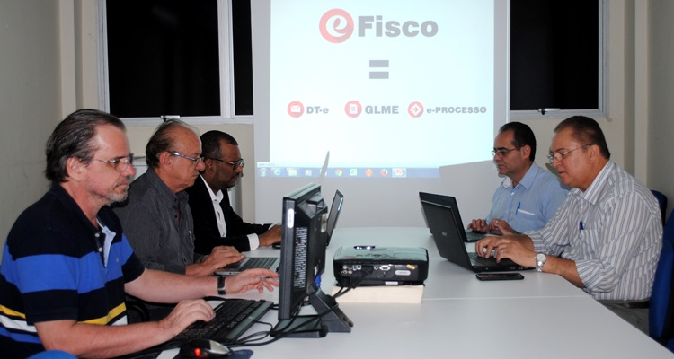 FOTO SER IMPLANTA e-FISCO 3